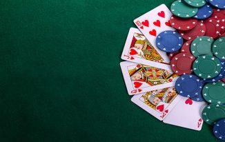 Beginners' Guide to Texas Holdem Poker